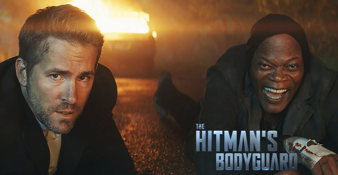 the hitman's bodyguard - elle man 1