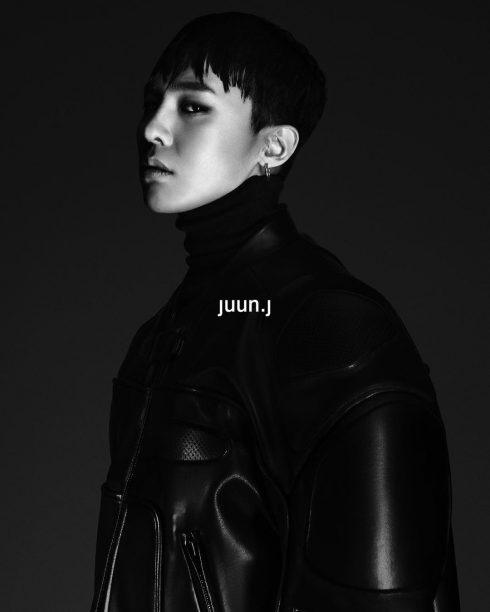 Juun-J_Thoi trang nam Han Quoc_ELLE Man