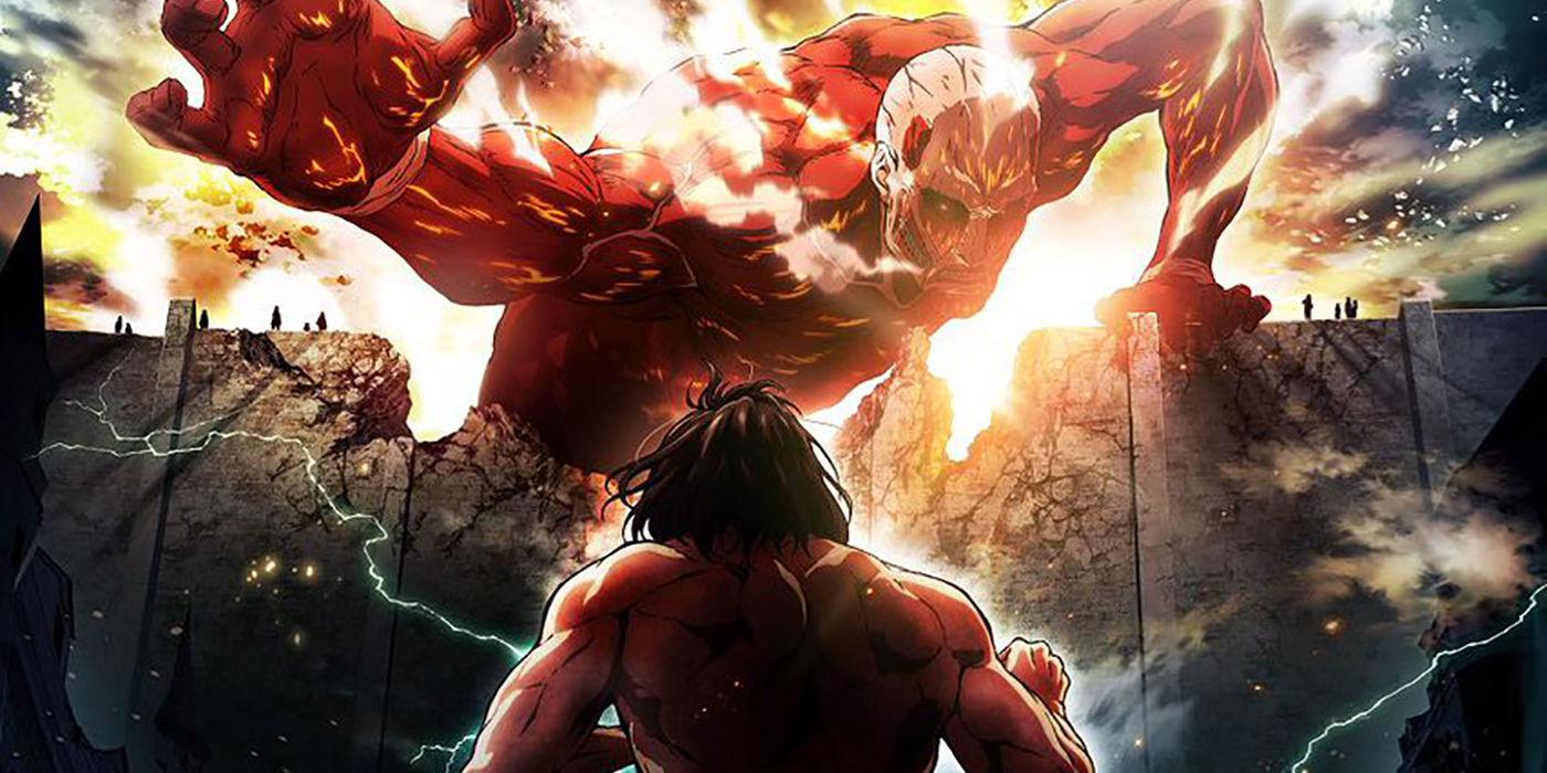 phim hoat hinh anime - attack on titan 2 - elle man