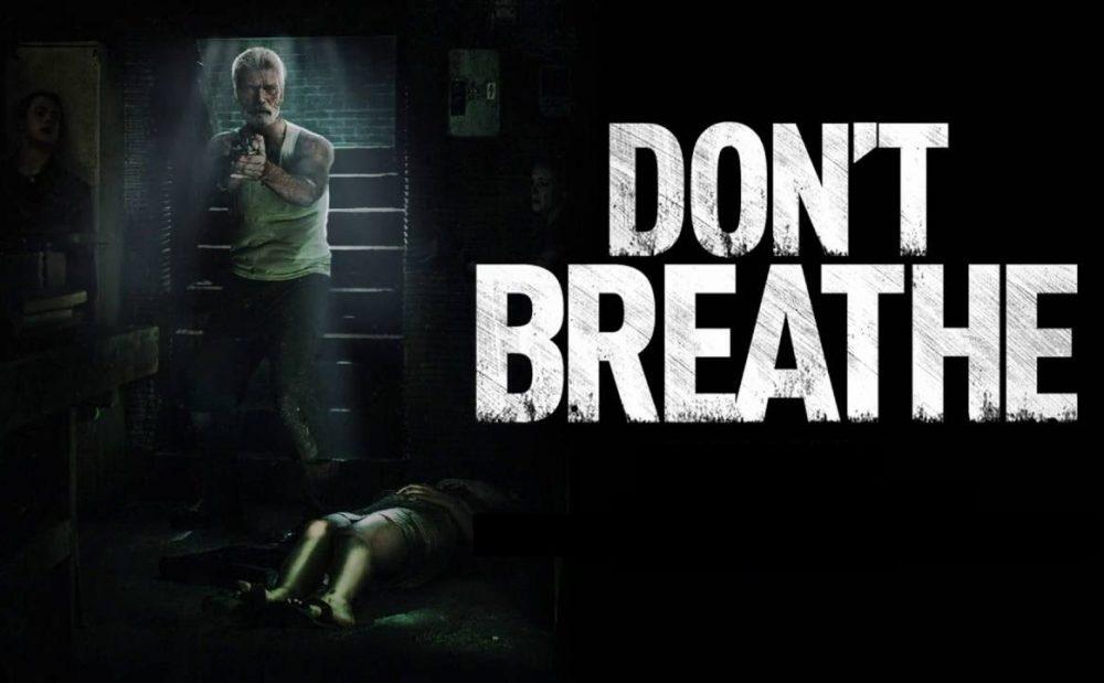 Dont-Breathe_Phim kinh di_ELLE Man