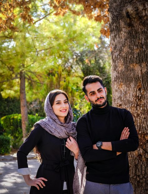 Du lich Iran Batu huy hoang 14