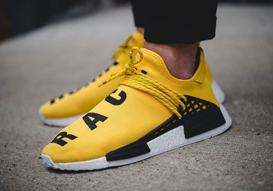 pharrell-adidas-nmd-human-race-release-reminder-2