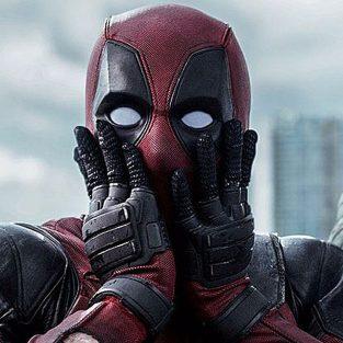 3 phim siêu anh hùng sẽ càn quét các rạp phim vào 2018