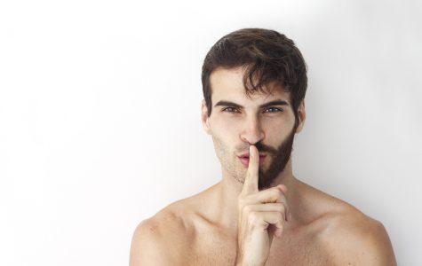 8 mẹo thời trang & chăm sóc cá nhân hữu ích bạn cần biết