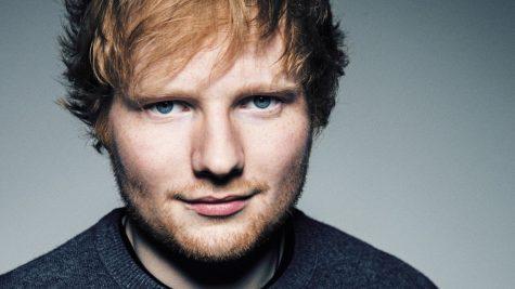 Ed Sheeran xuất hiện trong Trò chơi Vương quyền mùa 7