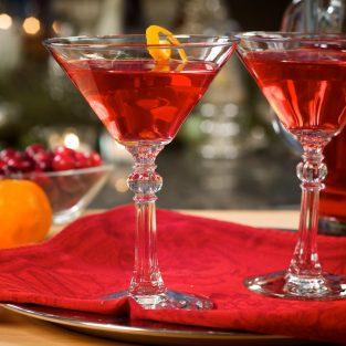 5 lựa chọn rượu cocktail ngày Hè của đàn ông Anh quốc