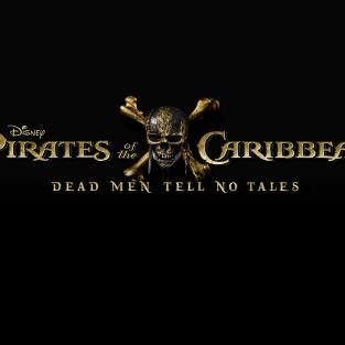 Phim chiếu rạp tháng 05/2017: Sự trở lại của Cướp Biển Vùng Caribe