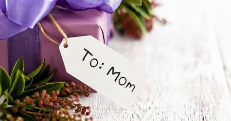 """Gợi ý quà hợp lòng """"mẫu thân"""" nhân ngày của Mẹ"""