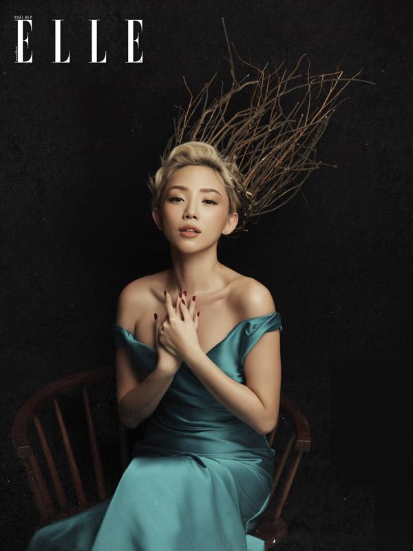 toc-tien-hinh-cua-elle-elle-vietnam-6 Ca sĩ Tóc Tiên: Ngày ấy và bây giờ