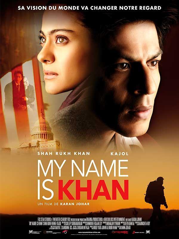 phim dien anh cam dong - My name is Khan - elle man 1