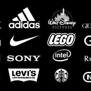 100 thương hiệu uy tín nhất theo Tạp chí Forbes