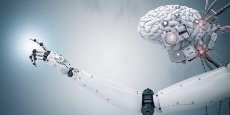 Elon Musk & thế hệ robot có khả năng học hỏi như con người