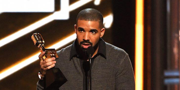 Drake-Billboard-Music-Awards1
