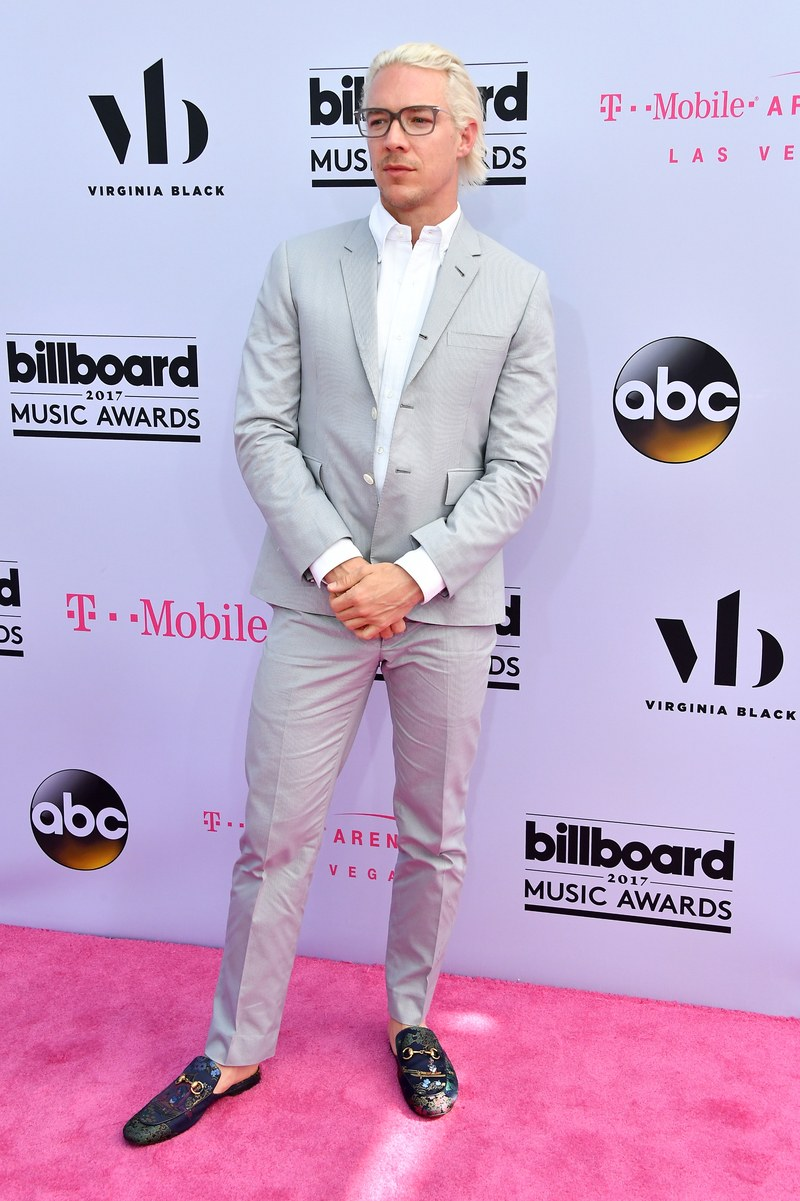 diplo_billboard music awards_ELLEman