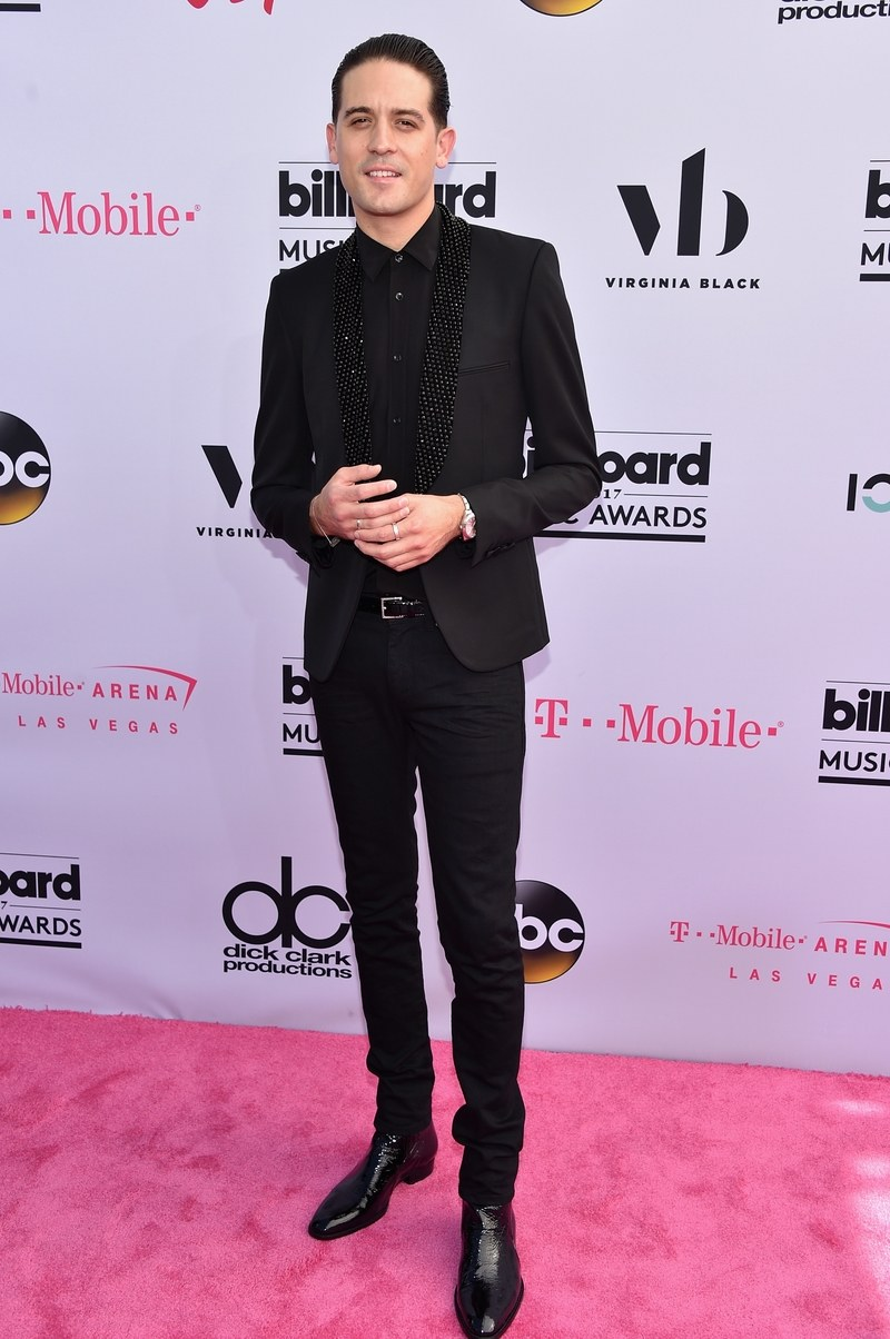 g-eazy_billboard-music-awards_ELLEman
