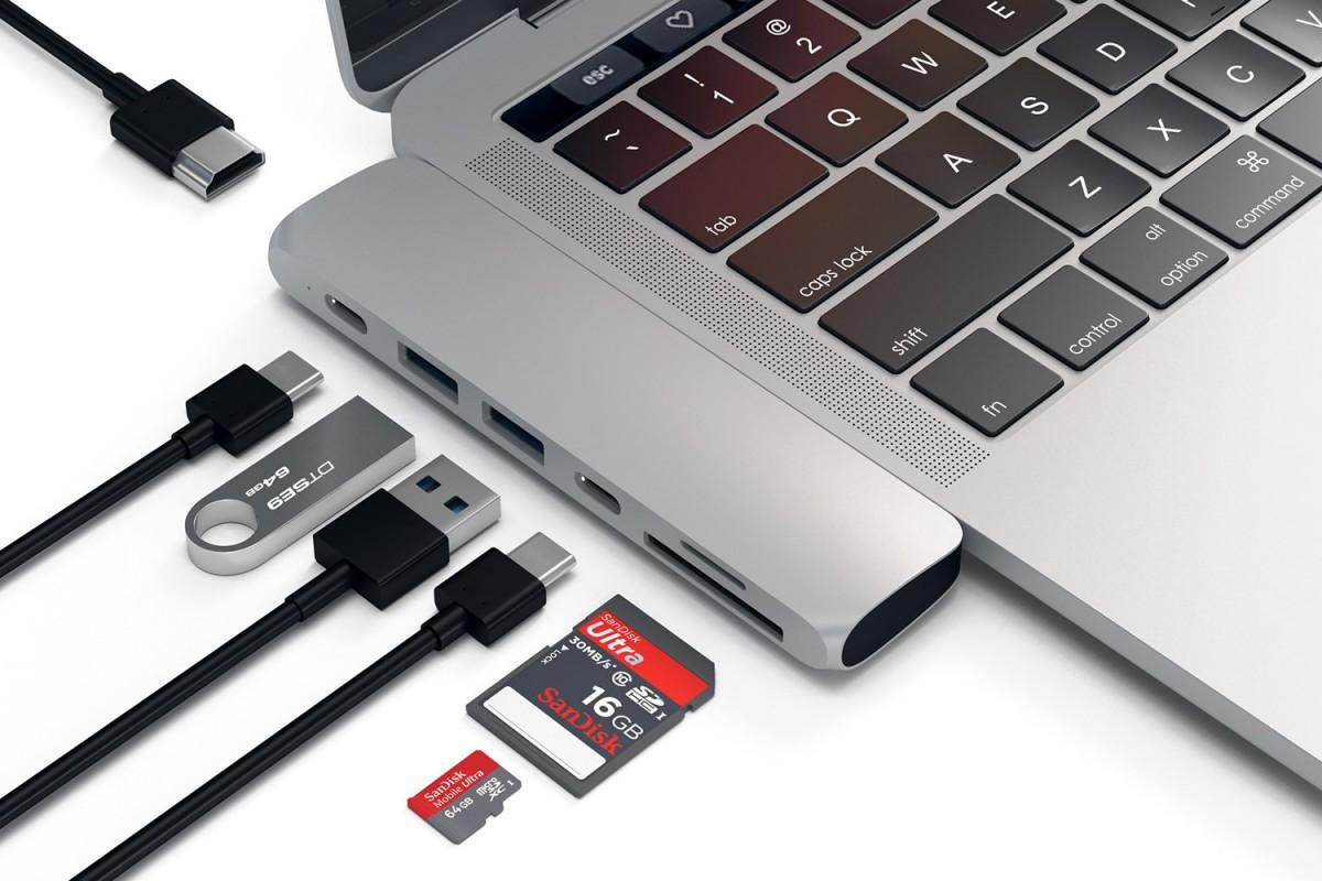 Kết quả hình ảnh cho cáccổng kết nối laptop