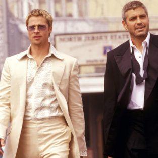 12 bộ phim thời trang tuyệt nhất của những năm 2000
