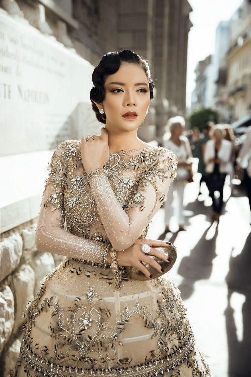 Ly Nha Ky_ELLE VN3