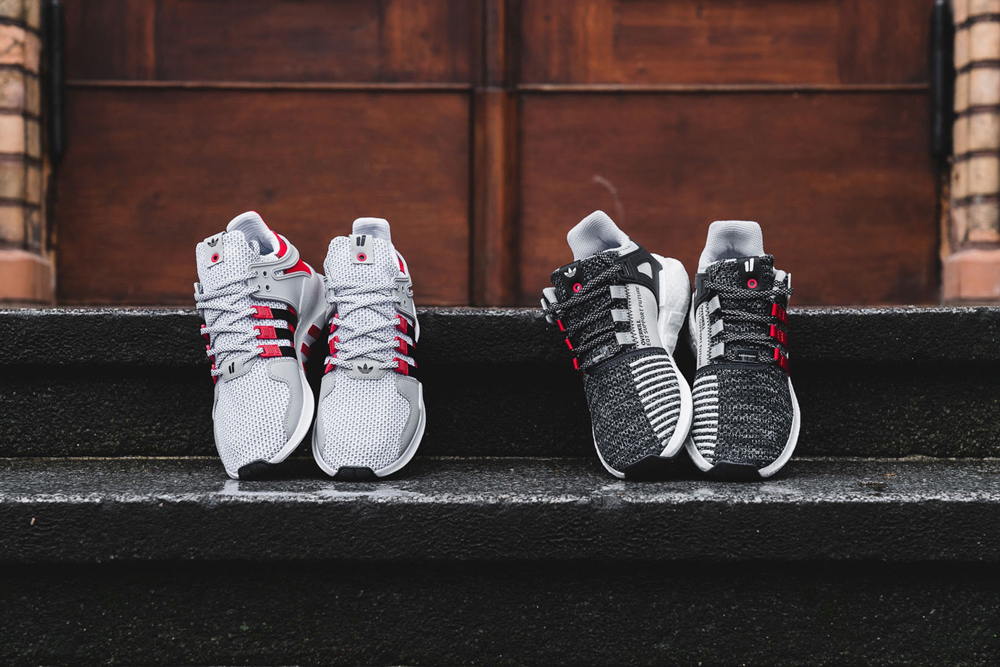 giay sneaker - phong cach thoi trang - elle man 15-OVERKILL-adidas Consortium-EQT Support
