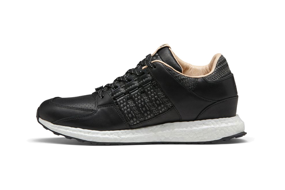 giay sneaker - phong cach thoi trang - elle man 16-Avenue-adidas Consortium-EQT Support