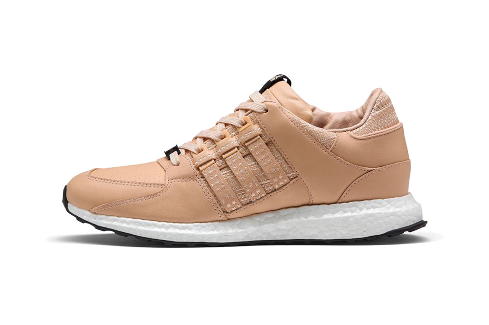 giay sneaker - phong cach thoi trang - elle man 17-Avenue-adidas Consortium-EQT Support