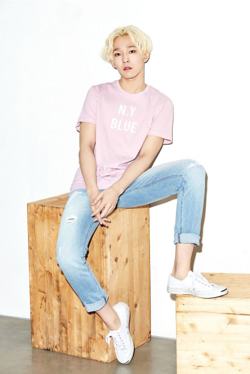 icon thoi trang han quoc - TaeHyun - elle man 8
