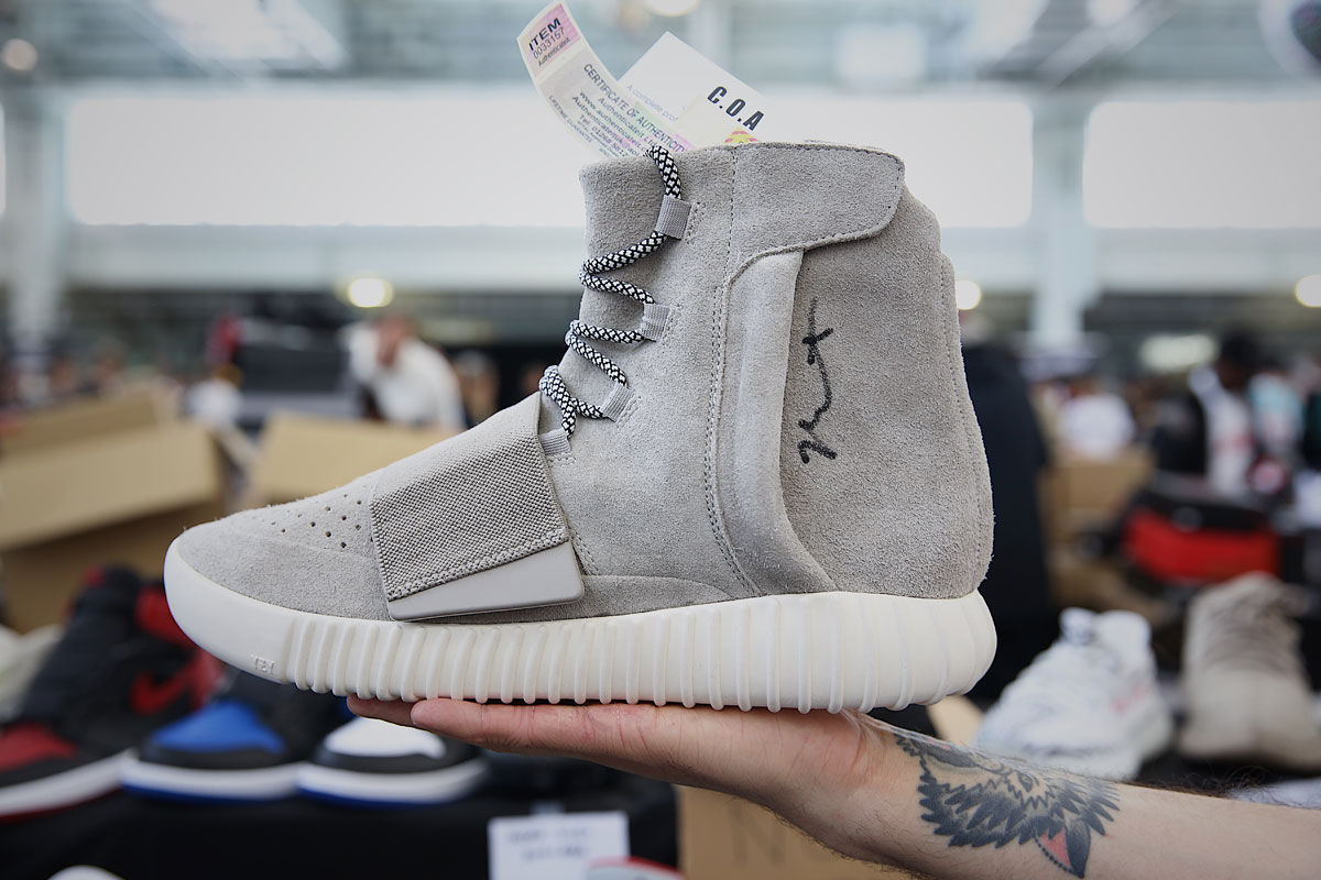 giay the thao sneaker con london - elle man 7