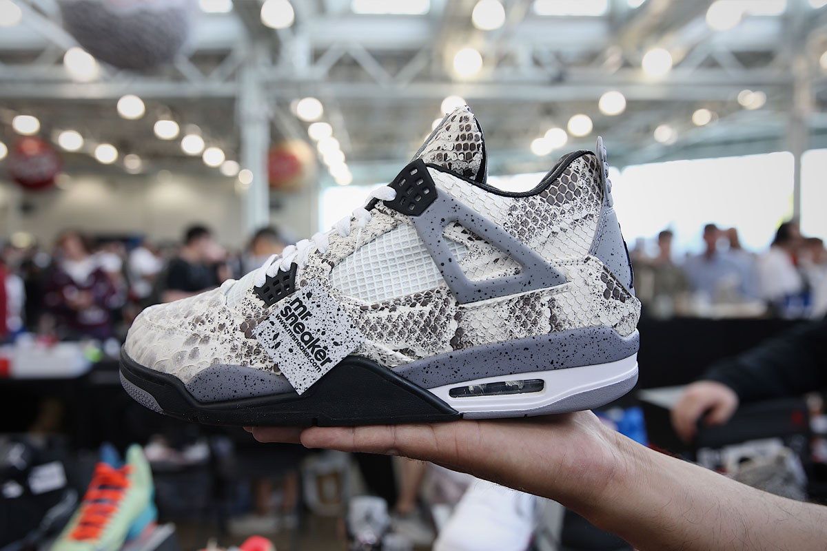 giay the thao sneaker con london - elle man 8