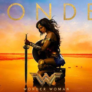 Wonder Woman, bước ngoặt nữ quyền trong điện ảnh