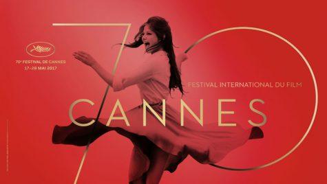 19 bộ phim điện ảnh xuất sắc nhất tại liên hoan phim Cannes 2017
