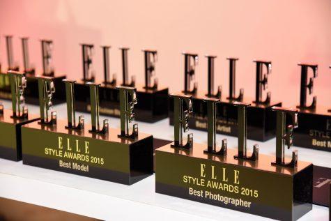 Sự hình thành và tinh thần thời trang của giải thưởng ELLE Style Awards