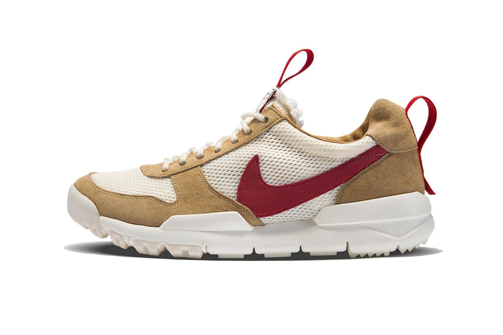 giay the thao tuan 1 thang 6.2017 - Tom Sachs x Nike Mars Yard 2.0 - elle man