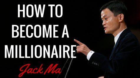 Chân dung 10 người giàu nhất Trung Quốc Đại Lục
