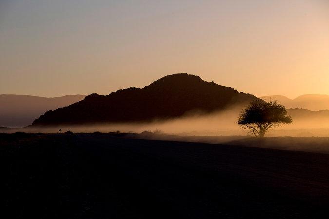 namibia - elle viet nam 1
