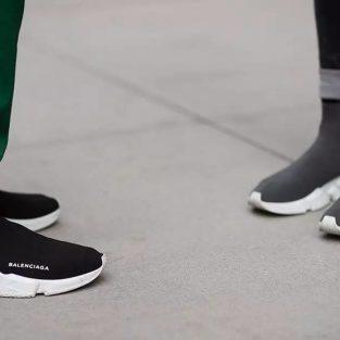 Điểm danh 13 đôi giày thể thao công nghệ knit tuyệt vời dành cho mùa Hè
