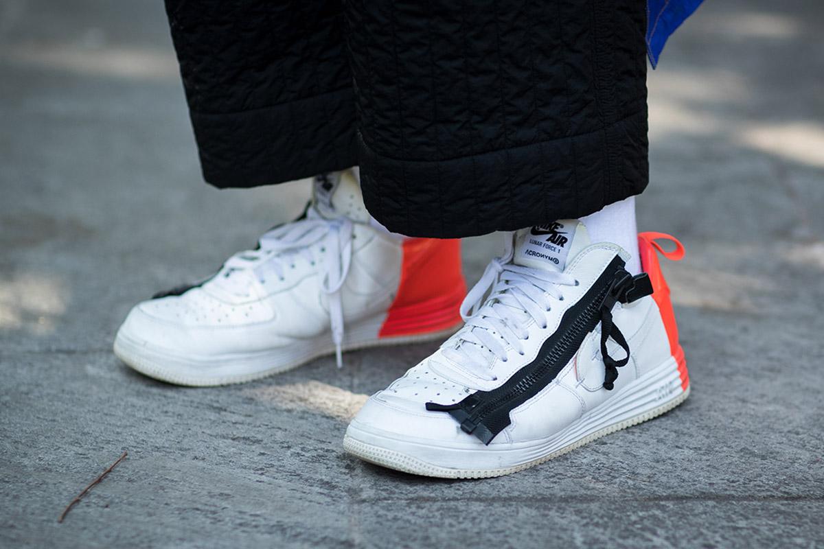 giay sneaker milan ss2018 - elle man 1