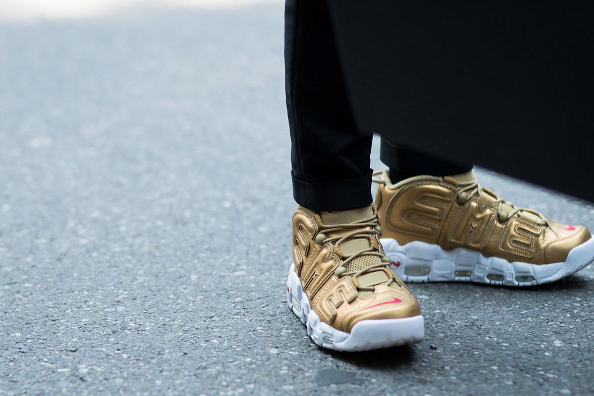 giay sneaker milan ss2018 - elle man 10