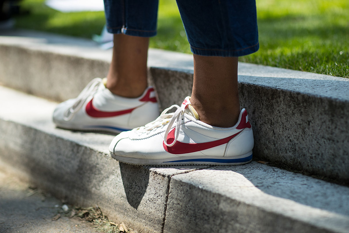 giay sneaker milan ss2018 - elle man 11