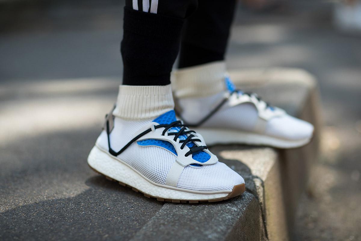 giay sneaker milan ss2018 - elle man 12
