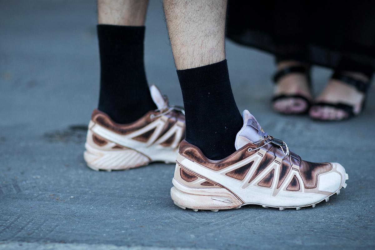 giay sneaker milan ss2018 - elle man 14