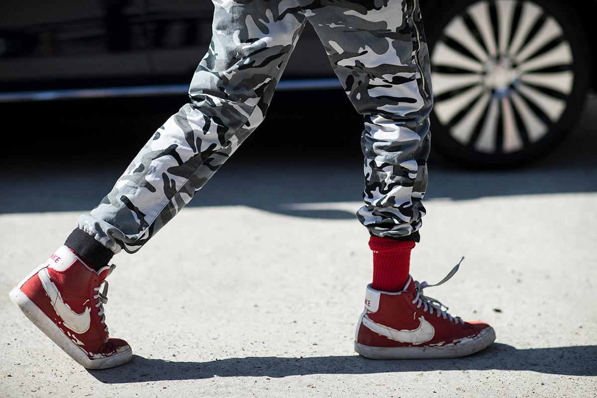 giay sneaker milan ss2018 - elle man 19
