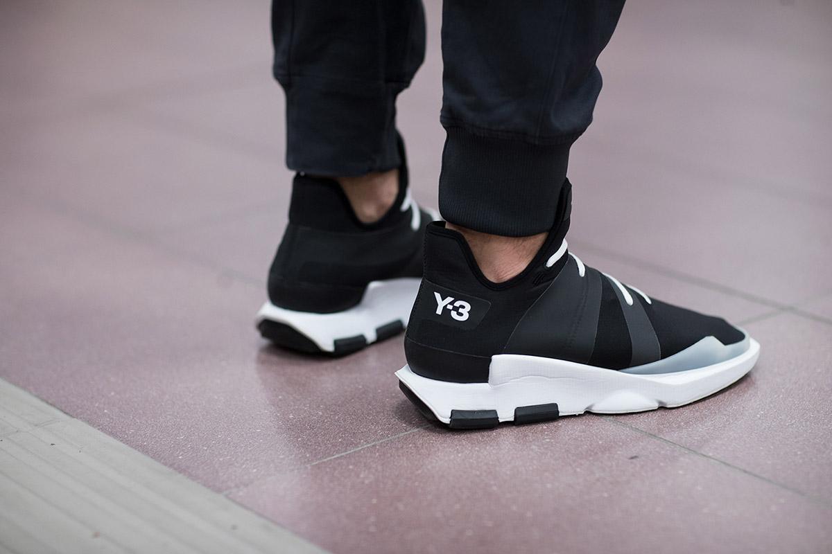 giay sneaker milan ss2018 - elle man 4