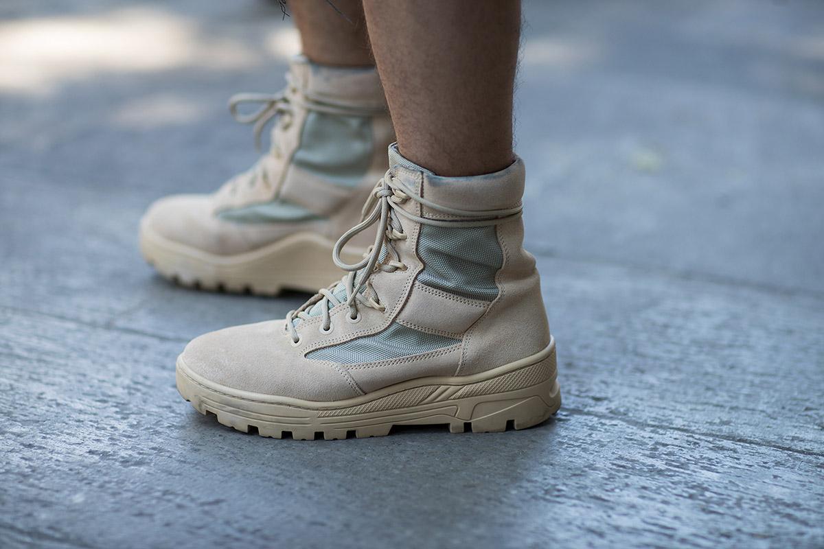 giay sneaker milan ss2018 - elle man 7