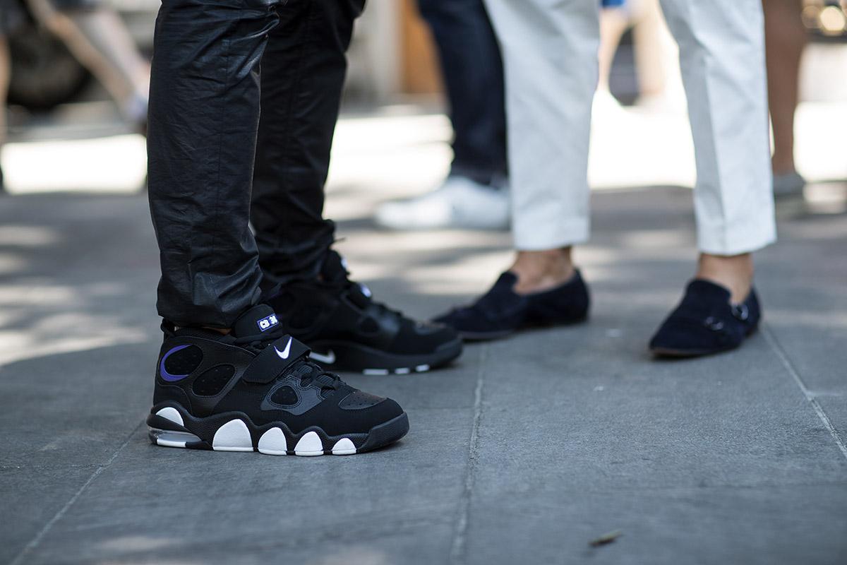giay sneaker milan ss2018 - elle man 8