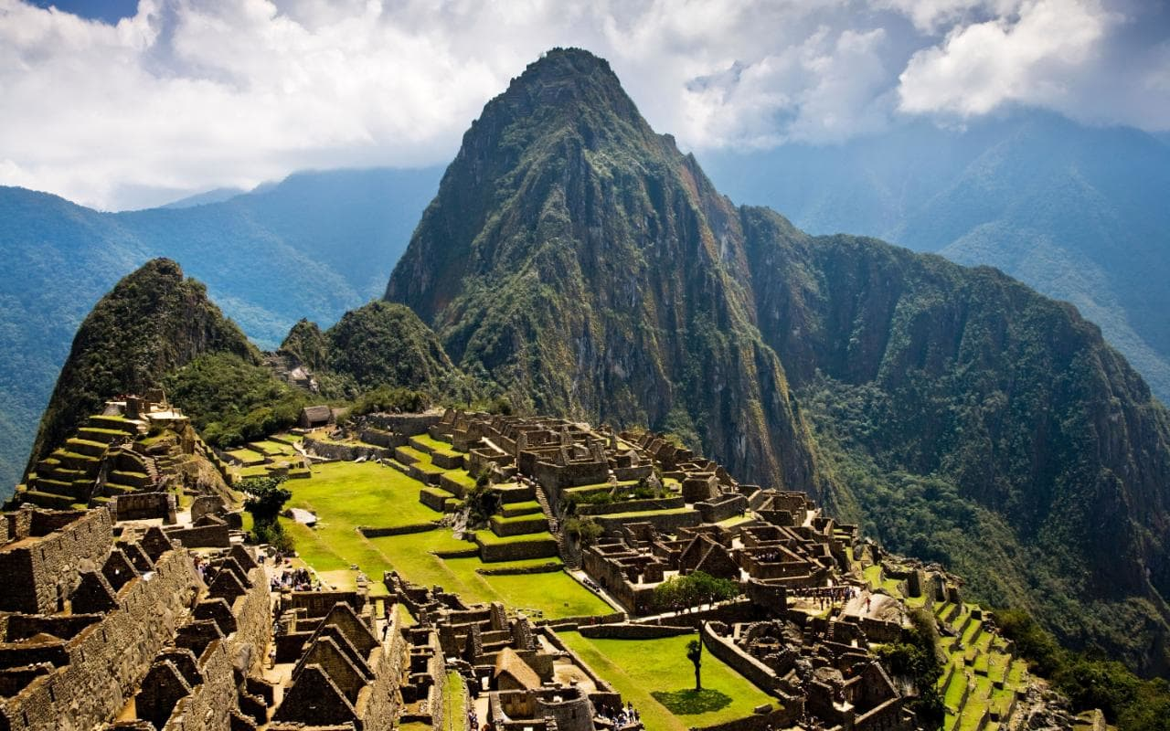 dia diem du lich _ Inca Trail _ elleman6