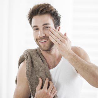 Những sản phẩm dưỡng da nam tốt bạn nên bỏ túi