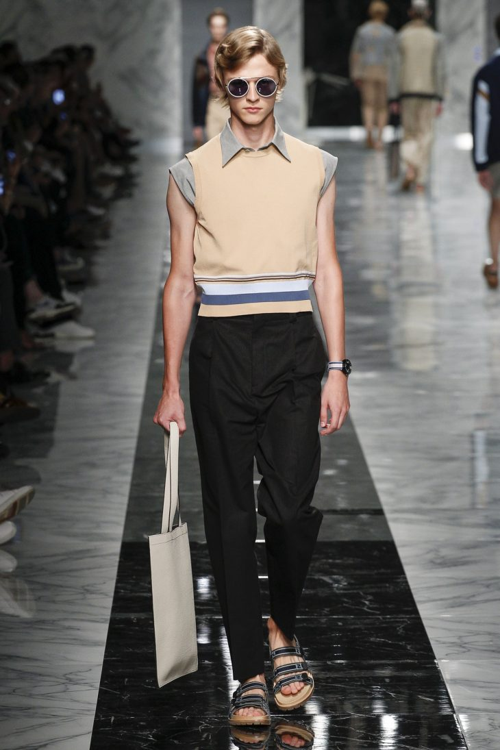 fendi_look_32_menswear_spring_2018