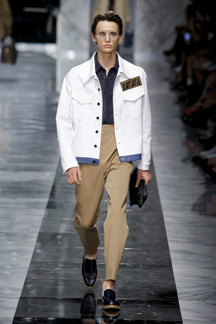 fendi_look_4_menswear_spring_2018