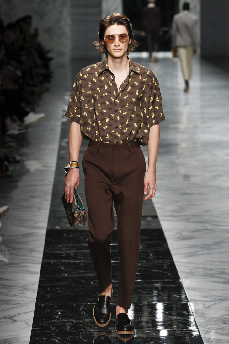 fendi_look_50_menswear_spring_2018