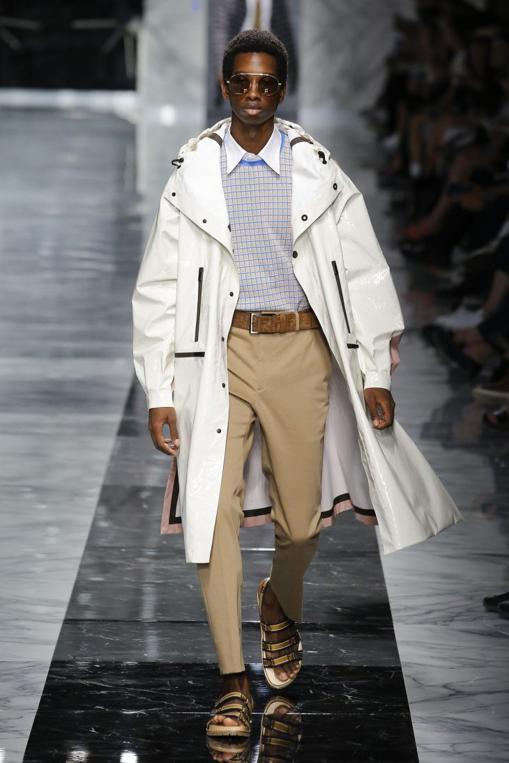 fendi_look_9_menswear_spring_2018